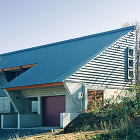 作品集 | 注文住宅なら建築家米村和夫主... /wp-content/uploads/2014/07/hokkaido01ss.jpg