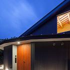 作品集 | 注文住宅なら建築家米村和夫主... /wp-content/uploads/2014/07/00009.jpg