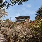 作品集 | 注文住宅なら建築家米村和夫主... /wp-content/uploads/2014/02/izu-icon.jpg