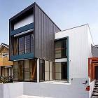 作品集 | 注文住宅なら建築家米村和夫主... /wp-content/uploads/2014/02/icon-harafuji.jpg
