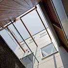 作品集 | 注文住宅なら建築家米村和夫主... /wp-content/uploads/2014/02/icon-hyakunincho.jpg