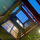 作品集 | 注文住宅なら建築家米村和夫主... /wp-content/uploads/2014/02/asagaya.jpg