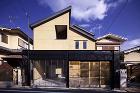 一級建築士事務所・注文住宅・デザイナーズ... image1