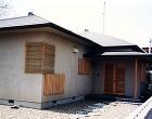 清川邸 of 設計工房SD HP kiyokawatei1.jpg