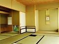清川邸 of 設計工房SD HP http://ww4.et.tiki.ne.jp/~sd3664/_src/sc109/kiyokawatei2.jpg