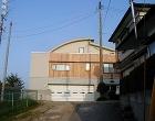 天空の家 of 設計工房SD HP P9030021.JPG