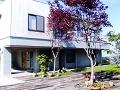 天空の家 of 設計工房SD HP http://ww4.et.tiki.ne.jp/~sd3664/_src/sc119/tenku1.jpg