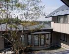 うぐいす谷の家 of 設計工房SD HP http://ww4.et.tiki.ne.jp/~sd3664/_src/sc127/P8040027.JPG