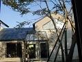 うぐいす谷の家 of 設計工房SD HP http://ww4.et.tiki.ne.jp/~sd3664/_src/sc129/P8040039.JPG