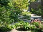 【実例:雑木】神奈川県横浜市O邸の庭 |... /wp-content/uploads/2013/07/P5080399-294x220.jpg