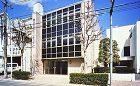 福祉施設|株式会社 金丸建築設計事務所 http://kanamaru.net/wp/wp-content/uploads/2017/06/8de55e08ec5d5905fb9021ab80de4baf-620x382.jpg