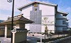 住宅施設|株式会社 金丸建築設計事務所 http://kanamaru.net/wp/wp-content/uploads/2017/06/aa0b209d0cc6909aa8c7716c7ff96b0a-620x382.jpg