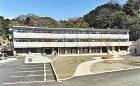 福祉施設|株式会社 金丸建築設計事務所 https://kanamaru.net/wp/wp-content/uploads/2017/06/633016312ede6ef0824b062d2c79f95a-620x382.jpg