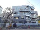 浅草-MK邸   建築設計事務所 アーキ... wordpress/wp-content/uploads/2012/11/AMKpoto1.jpg