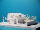O邸計画-2 | 一級建築士事務所 mn... /wp/wp-content/uploads/2016/12/IMG_44351.jpg