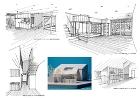 O邸計画-2 | 一級建築士事務所 mn... /wp/wp-content/uploads/2016/12/022.jpg