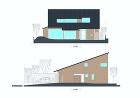 O邸計画 | 一級建築士事務所 mnaa... /wp/wp-content/uploads/2016/12/0114.jpg