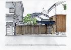 N邸外構修景計画 | 一級建築士事務所 ... /wp/wp-content/uploads/2016/12/150830.jpg