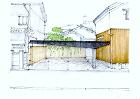 N邸外構修景計画 | 一級建築士事務所 ... /wp/wp-content/uploads/2016/12/img002.jpg