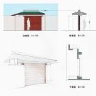 F邸改修1   一級建築士事務所 mna... /wp/wp-content/uploads/2018/07/001.jpg