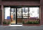 IMG: 伊澤クリーニング商会が竣工しました