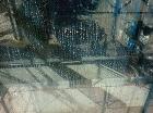 光触媒施工事例 ガラスの汚れ防止対策 -... assets_c/2012/02/CIMG0273-thumb-390x292-1313.jpg