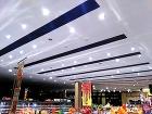 チタンネクストジャパン 施工事例 食品ス... assets_c/2016/10/P_20160914_011604_R-thumb-380x285-2250.jpg