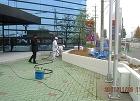 光触媒施工事例 看板と外構の汚れ防止対策... assets_c/2011/12/IMG_1320-thumb-400x289-1301.jpg