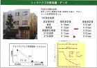 建物内装への施工例(シックハウス対策) ... http://tnj.lolipop.jp/tsukushi.jpg