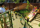 神戸の保育園 | フィールド建築設計舎 wp-content/uploads/IMG_0246-1400x1004.jpg