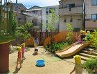 神戸の保育園 | フィールド建築設計舎 wp-content/uploads/IMG_0256-1400x1072.jpg