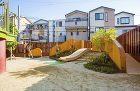 神戸の保育園 | フィールド建築設計舎 wp-content/uploads/19-3-1400x915.jpg