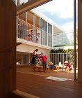堺の保育園 | フィールド建築設計舎 wp-content/uploads/15-1-1180x1400.jpg