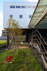 高床の家  | フィールド建築設計舎 wp-content/uploads/C07-943x1400.jpg