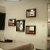 施工事例 オーダー家具