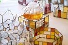 ティーウォーマー | As glass http://asglass.net/wp-content/uploads/P1100850-2-500x333.jpg