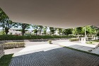 緑に浮かぶ家 | 作品紹介 | 空間設計... /gallery/upload_images/04-10_960x639.jpg