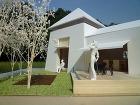 菜園のある家   作品紹介   空間設計... /gallery/upload_images/01-02_960x720.jpg