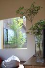 ブログ works | 空間設計aunは... /blog/upload_images/IMG_1963_W640.jpg