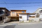 WORKS 大和郡山の家:奈良の一級建築... works/img/works02/img_10.jpg