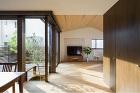 WORKS 菖蒲池の家:奈良の一級建築士... works/img/works03/img_02.jpg