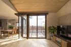 WORKS 菖蒲池の家:奈良の一級建築士... works/img/works03/img_07.jpg