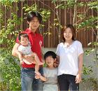 WORKS 菖蒲池の家:奈良の一級建築士... works/img/works03/img_photo.jpg