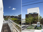 WORKS 高浜の家:奈良の一級建築士事... works/img/works05/img_07.jpg
