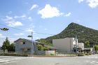 WORKS 西脇の家:奈良の一級建築士事... works/img/works07/img_09.jpg