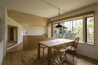 WORKS 大和郡山の家:奈良の一級建築... works/img/works08/img_02.jpg