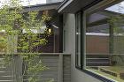 WORKS 大和郡山の家:奈良の一級建築... works/img/works08/img_08.jpg