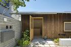 WORKS 大和郡山の家:奈良の一級建築... works/img/works12/img_05.jpg