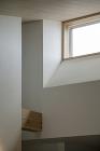 WORKS 南魚屋の家:奈良の一級建築士... works/img/works16/img_01.jpg