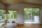 WORKS 西登美ケ丘の家:奈良の一級建... works/img/works15/img_04.jpg